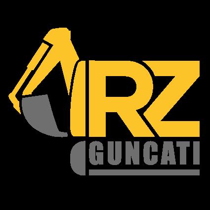 Gala-Guncati